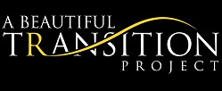 22913_A_Beautiful_Transition_Projectslap