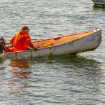 Fisherman ready for season