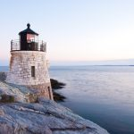 Lighthouses Southern Vermont